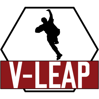 Vertical Leap